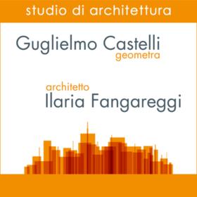 Studio di Architettura Fangareggi Castelli